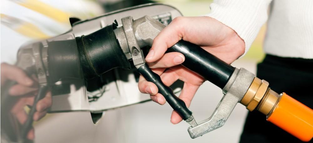 Montaż i naprawa samochodowych instalacji LPG. Serwis klimatyzacji. Ozonowanie pojazdów.